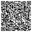 QR code with Greens Garage contacts