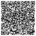 QR code with Distinctive Pool Service contacts
