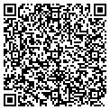 QR code with World Travel Agency contacts