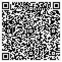 QR code with Seasons Best contacts