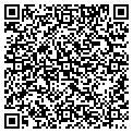 QR code with Harborview Condominium Assoc contacts