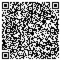QR code with Jacksonville Building Mntnc contacts