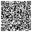 QR code with Nozzle Nolen contacts
