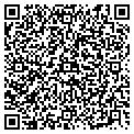 QR code with Save The Moment Co contacts