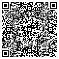 QR code with Jaguar Car Wash contacts