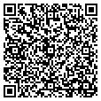 QR code with Concetta Monti contacts
