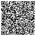 QR code with Lochmoor Country Club contacts