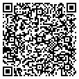QR code with M Style Studio contacts
