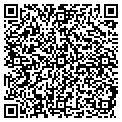 QR code with Breast Health Sarasota contacts