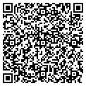 QR code with Cook's Termite & Pest Control contacts