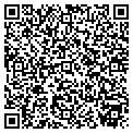 QR code with Littlefield & Whitworth contacts