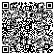 QR code with Sassy Sues contacts