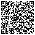 QR code with Auto Tops Inc contacts