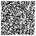 QR code with Wcs Lending LLC contacts