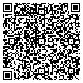 QR code with Panama City Seventh Day contacts