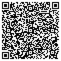 QR code with Star Investigations Service contacts