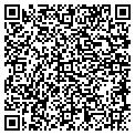 QR code with Arthritis & Rheumatism Assoc contacts