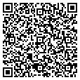 QR code with Thomas Lee Sr contacts