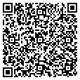 QR code with Redknee Inc contacts