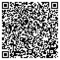 QR code with Adrian Schmitz PA contacts