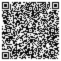 QR code with Progress Service Inc contacts
