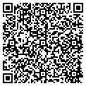 QR code with Harma Technology USA Inc contacts