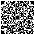 QR code with Heartwork Pictures Inc contacts