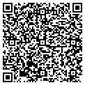 QR code with Captain Dick Coleman contacts