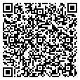 QR code with Natures Clean Dri contacts