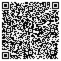 QR code with Putnam County Federal CU contacts