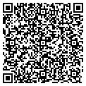 QR code with Beall's Outlet contacts