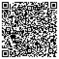 QR code with Diamond Tech Marble Restore contacts