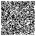 QR code with St Lucie County Chamber-Cmmc contacts
