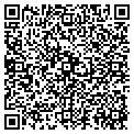 QR code with Father & Son Electronics contacts