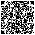 QR code with Birdwell Photography contacts