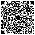 QR code with Built On Strength Records contacts