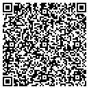QR code with Applied Genetics Laboratories contacts