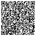 QR code with Us Agri-Chemicals Corp contacts