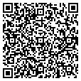 QR code with Abrams Anton contacts