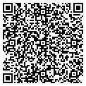 QR code with Landair Corporation contacts
