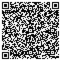 QR code with Goodings Supermarkets Inc contacts