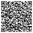 QR code with Planson 3 Inc contacts