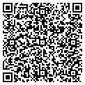 QR code with Zdenko Zeneida Inc contacts
