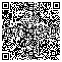 QR code with Mortgage Source LLC contacts