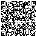 QR code with Brooks Quality Tree Service contacts
