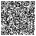 QR code with Ultimate Intl Commerce USA contacts
