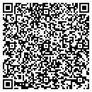 QR code with Growing Bright Enrichment Center contacts