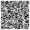 QR code with Charlotte County contacts