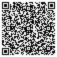 QR code with Caraballo contacts