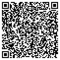 QR code with Jewish Arts Foundation Inc contacts